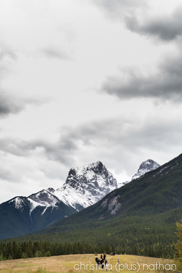 Canmore-iron-goat-wedding-photo-41