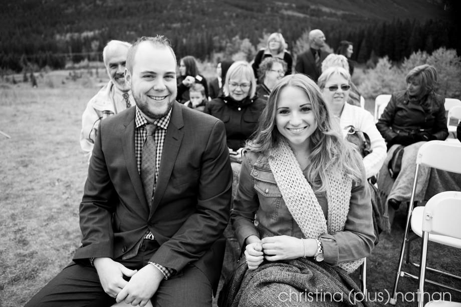 Canmore-iron-goat-wedding-photo-43