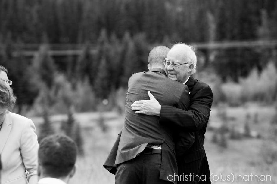 Canmore-iron-goat-wedding-photo-44