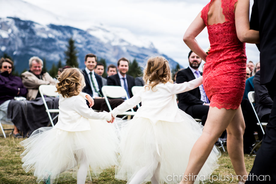 Canmore-iron-goat-wedding-photo-45