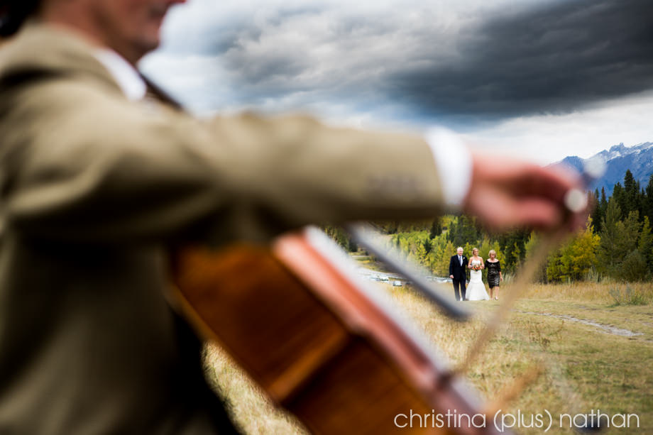 Canmore-iron-goat-wedding-photo-46