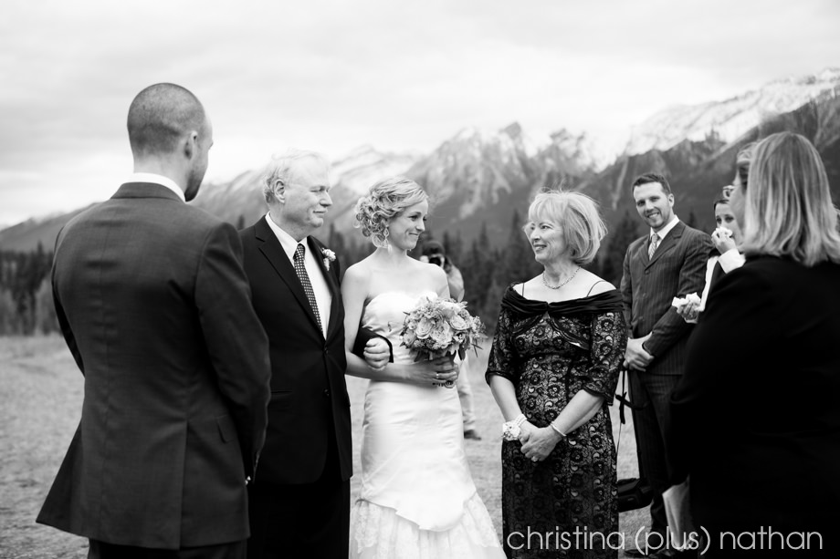 Canmore-iron-goat-wedding-photo-47