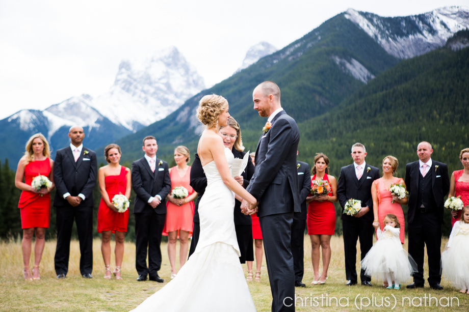 Canmore-iron-goat-wedding-photo-49