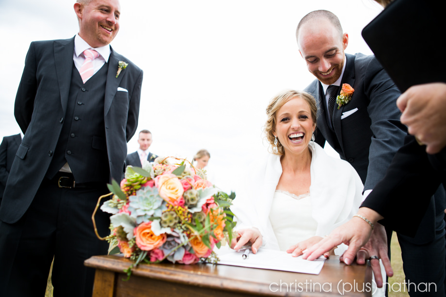 Canmore-iron-goat-wedding-photo-56