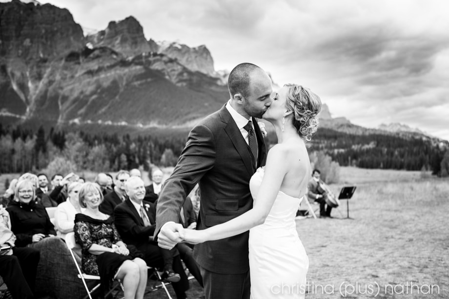 Canmore-iron-goat-wedding-photo-57