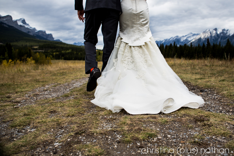 Canmore-iron-goat-wedding-photo-58