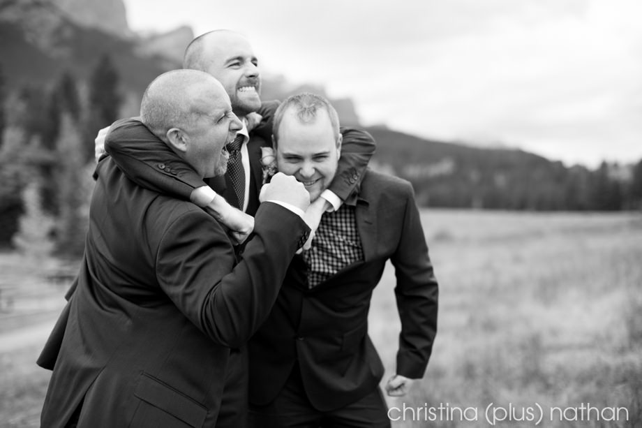 Canmore-iron-goat-wedding-photo-59