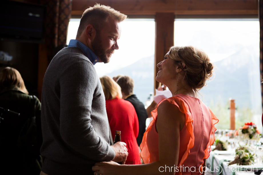 Canmore-iron-goat-wedding-photo-68