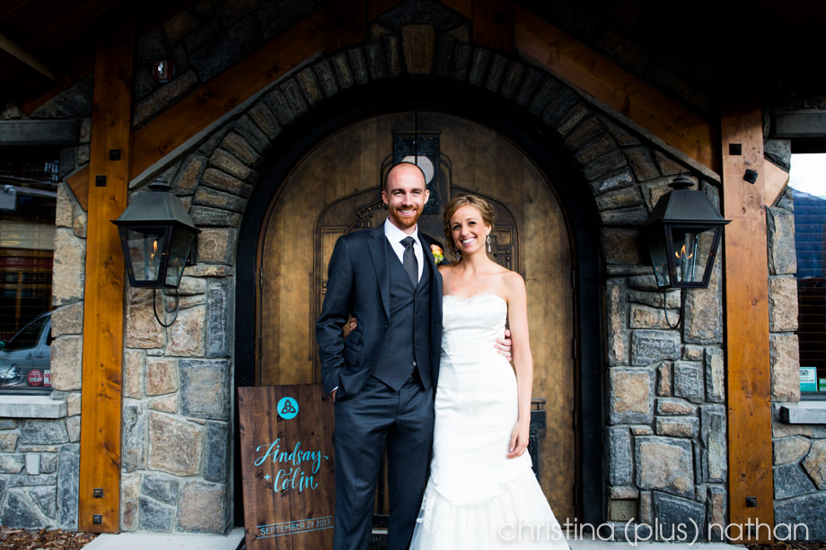 Canmore-iron-goat-wedding-photo-74