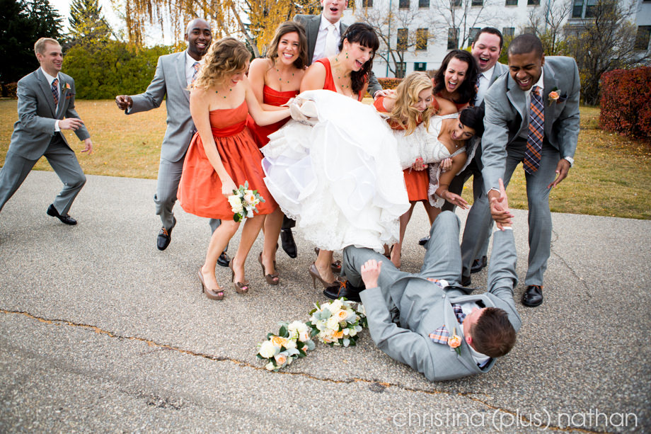Gasoline-Alley-Wedding-53