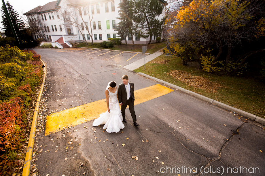 Gasoline-Alley-Wedding-61