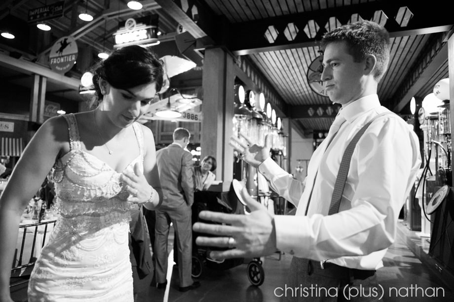Gasoline-Alley-Wedding-96