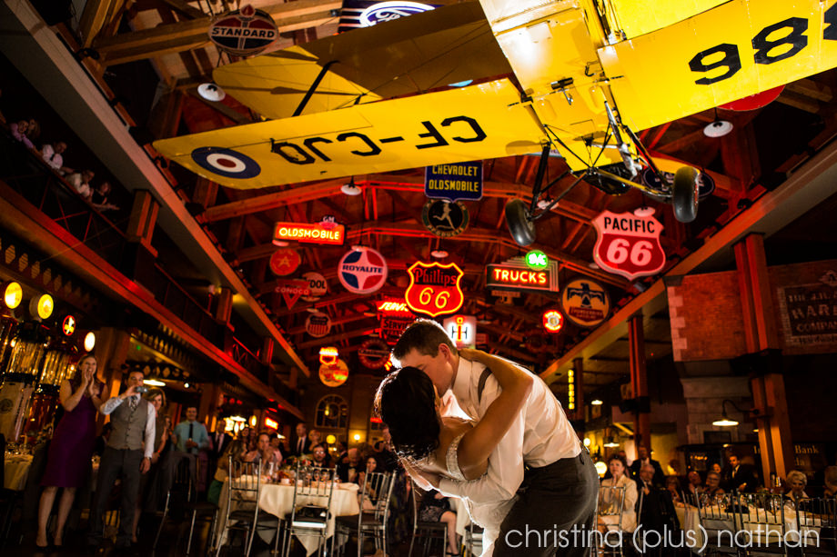 Gasoline-Alley-Wedding-99