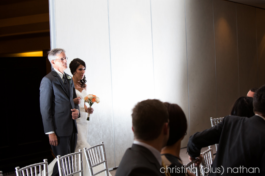 Rimrock-wedding-photo-3
