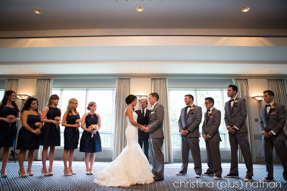 Rimrock-wedding-photo-4