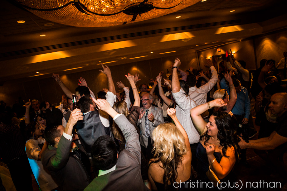 Rimrock-wedding-photo-7