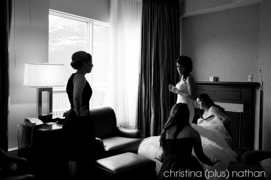 Rimrock-wedding-photos-21