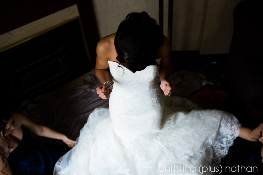 Rimrock-wedding-photos-22