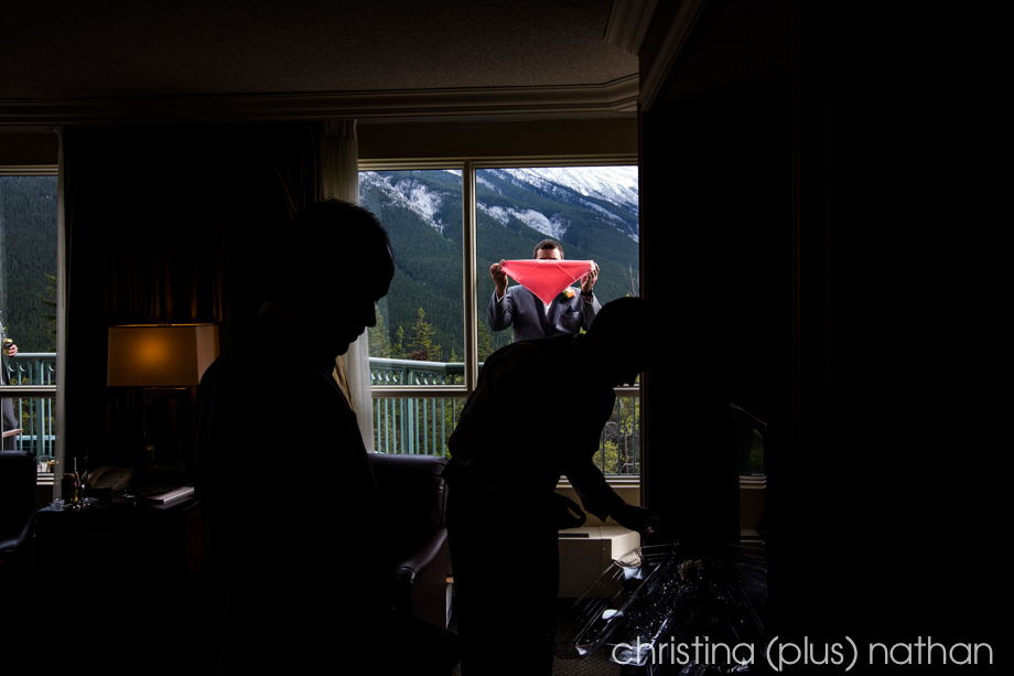 Rimrock-wedding-photos-23