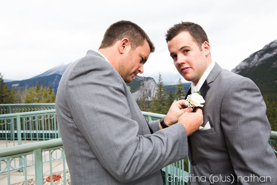 Rimrock-wedding-photos-27