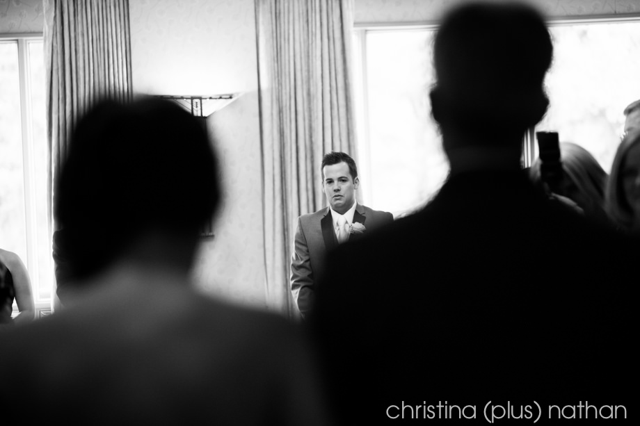 Rimrock-wedding-photos-32