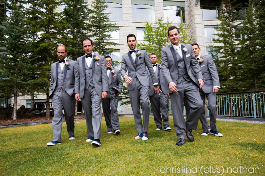 Rimrock-wedding-photos-43