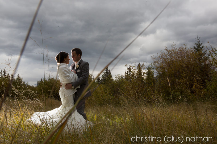 Rimrock-wedding-photos-54