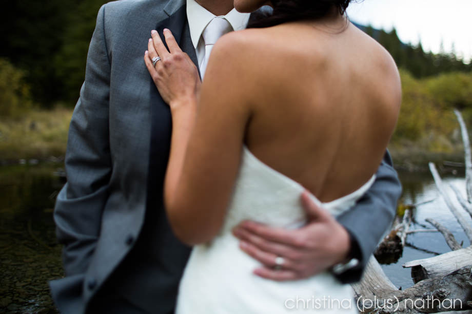 Rimrock-wedding-photos-57
