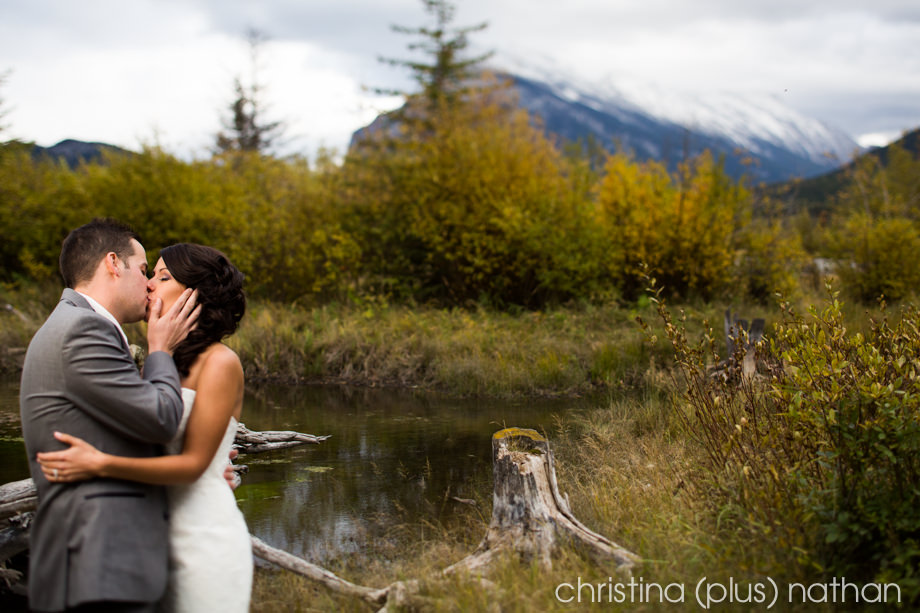 Rimrock-wedding-photos-59