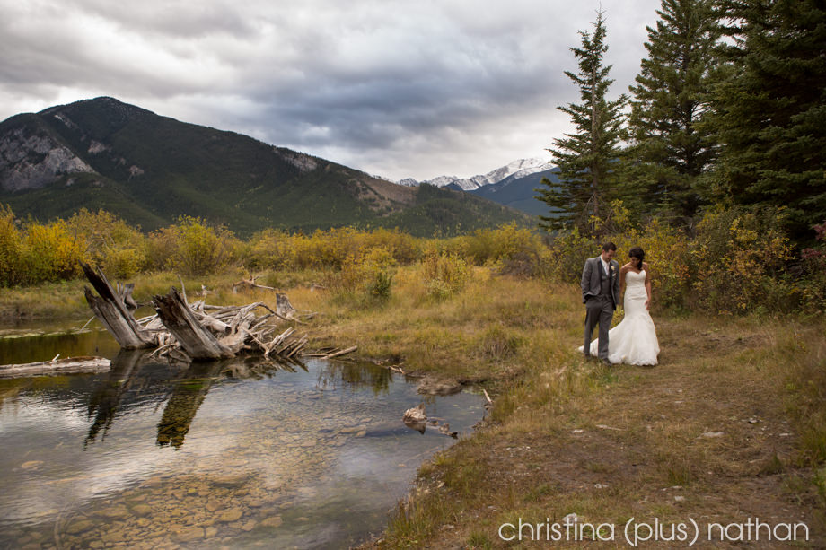 Rimrock-wedding-photos-61