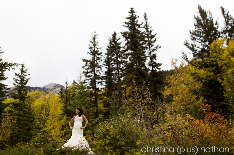 Rimrock-wedding-photos-62