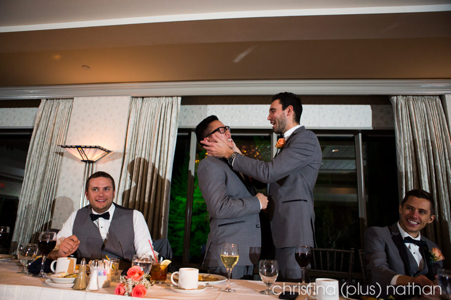 Rimrock-wedding-photos-71