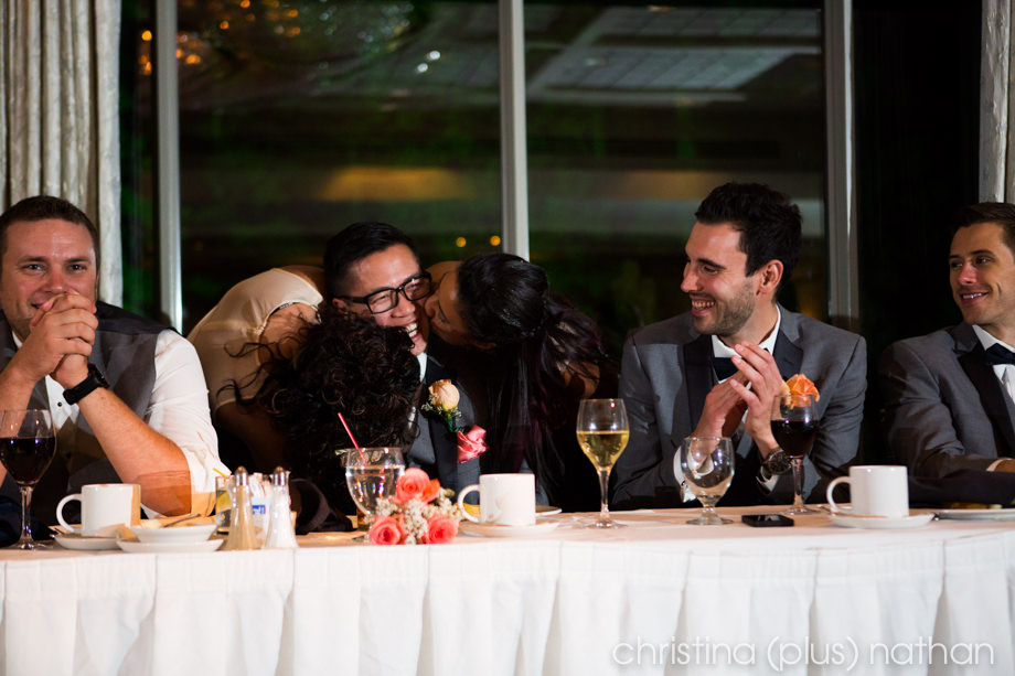 Rimrock-wedding-photos-72
