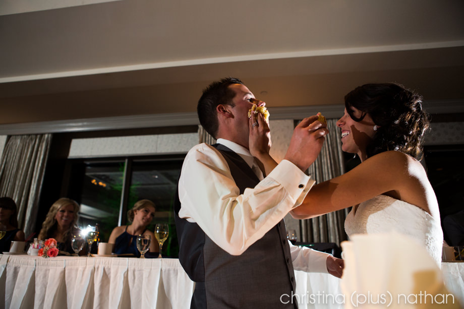 Rimrock-wedding-photos-74