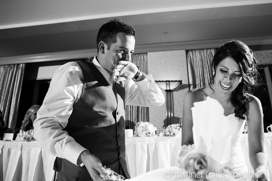 Rimrock-wedding-photos-77