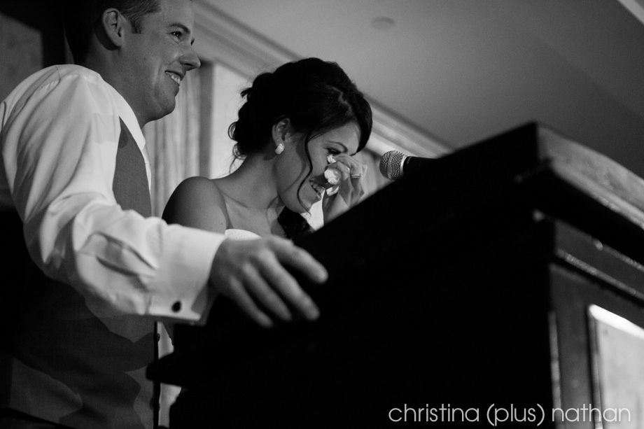 Rimrock-wedding-photos-80