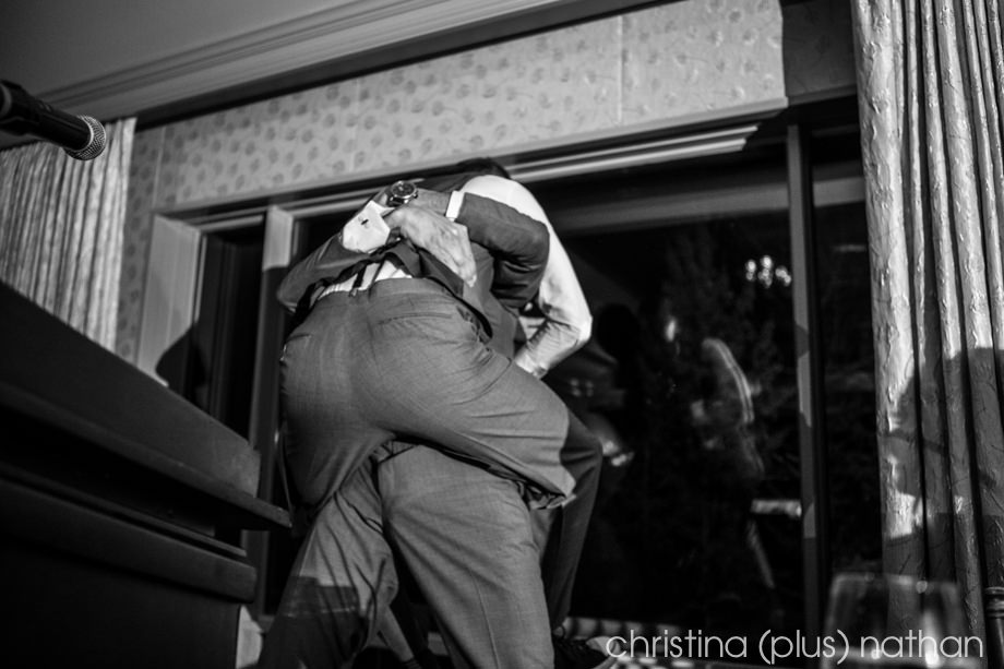 Rimrock-wedding-photos-82