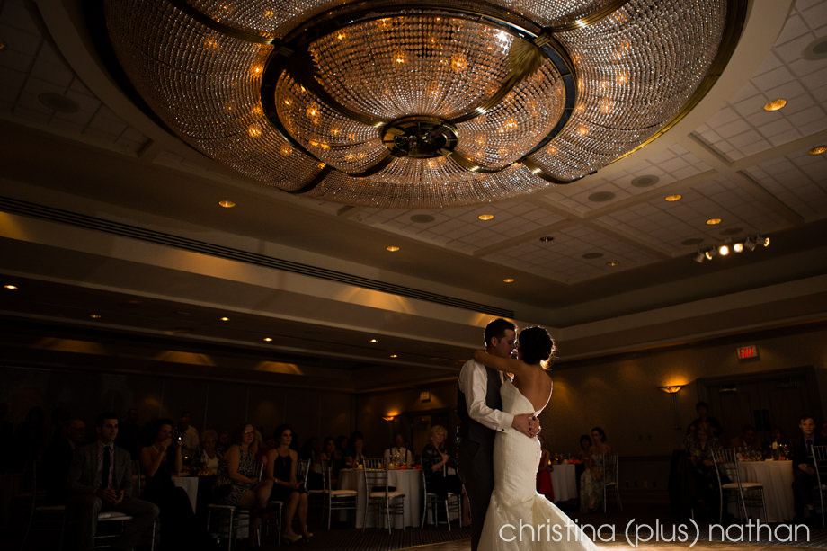 Rimrock-wedding-photos-85