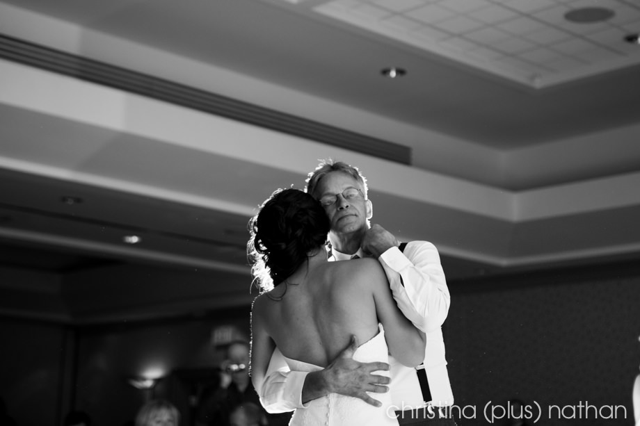 Rimrock-wedding-photos-86