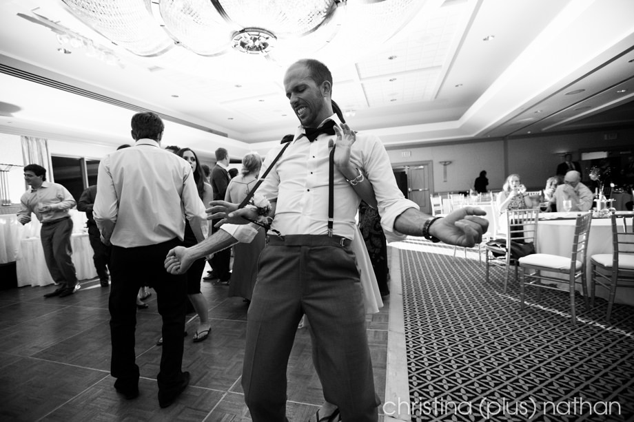 Rimrock-wedding-photos-94