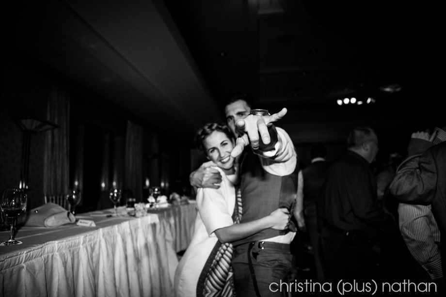 Rimrock-wedding-photos-95