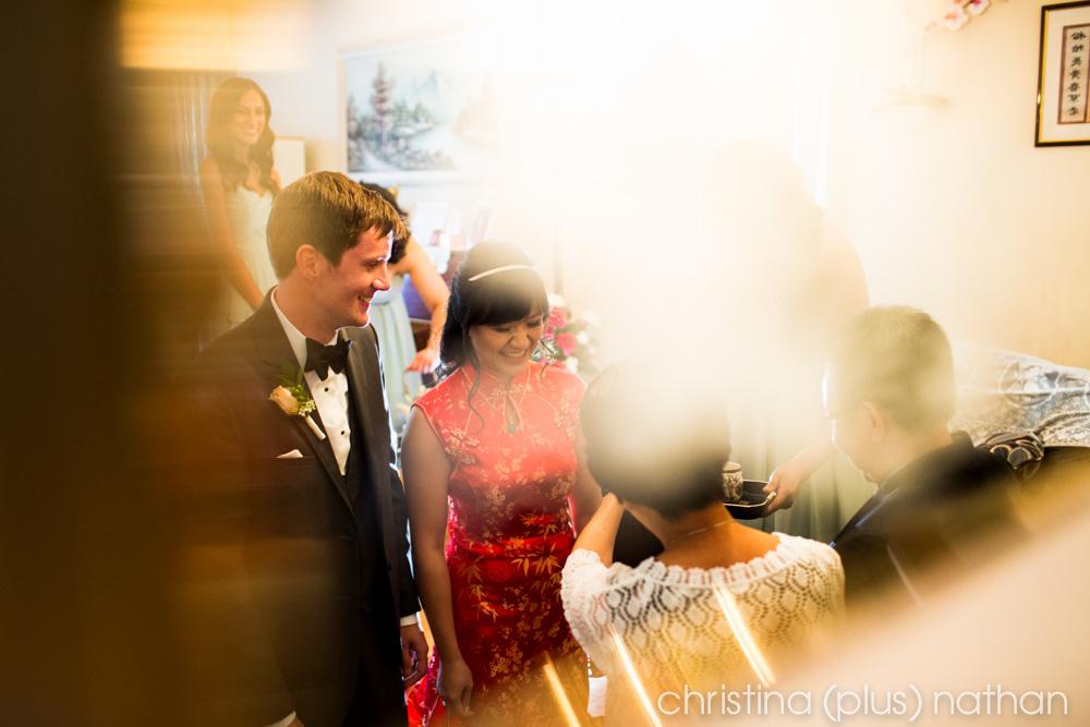 Sirocco-wedding-17