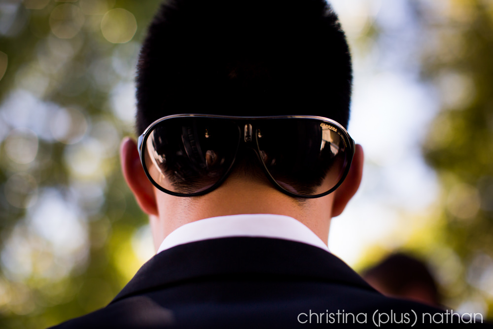 Sirocco-wedding-23