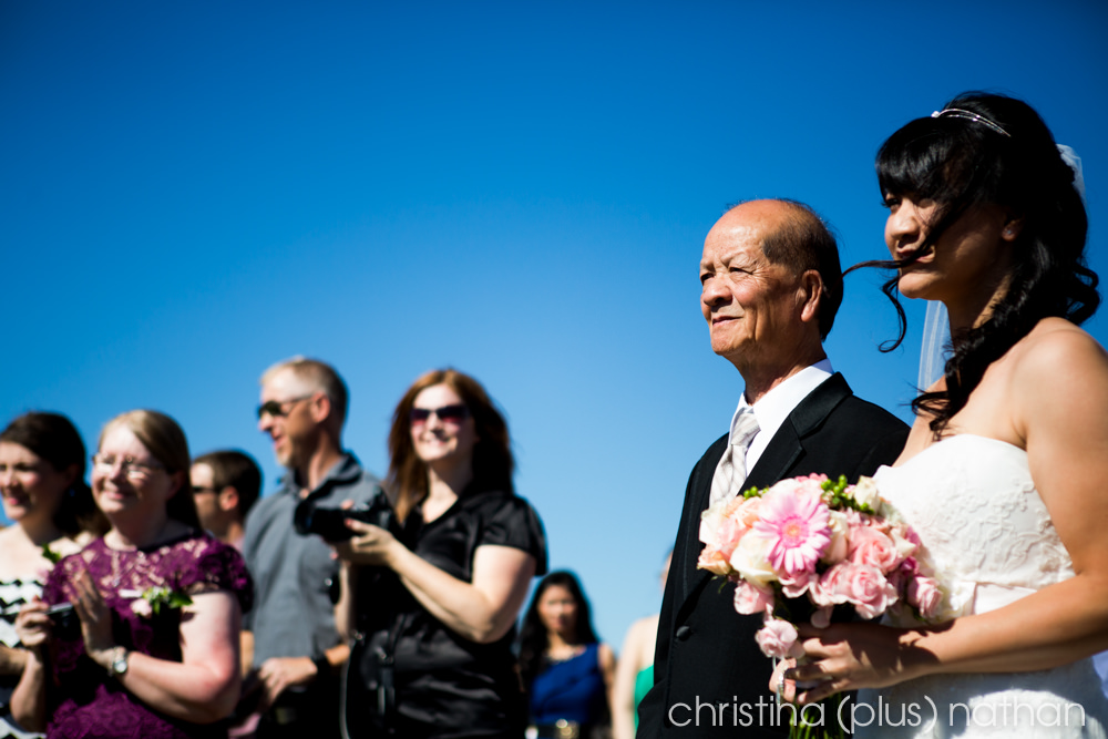 Sirocco-wedding-43