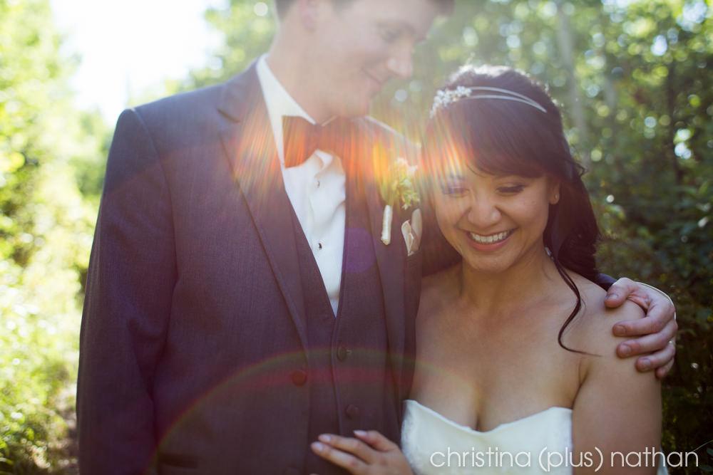 Sirocco-wedding-64