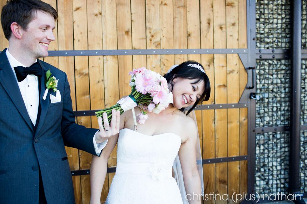 Sirocco-wedding-71
