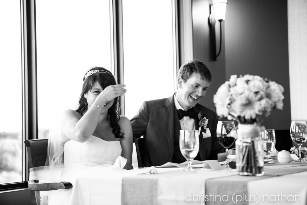 Sirocco-wedding-82
