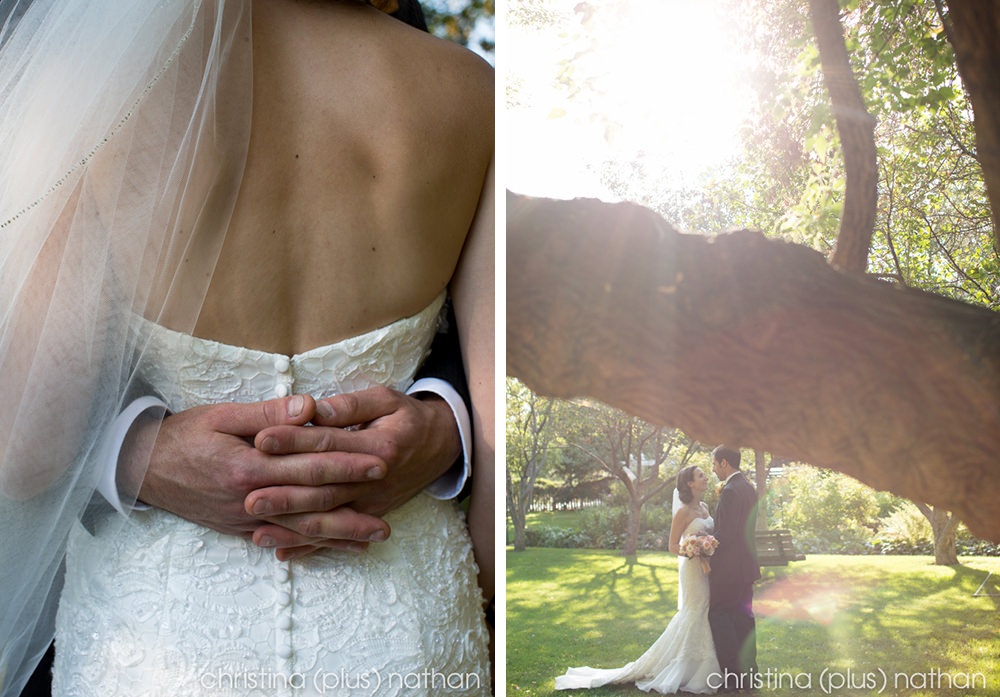 calgary-bride