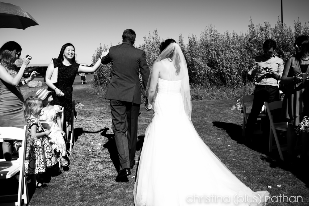 sirocco-wedding-photography-2-4