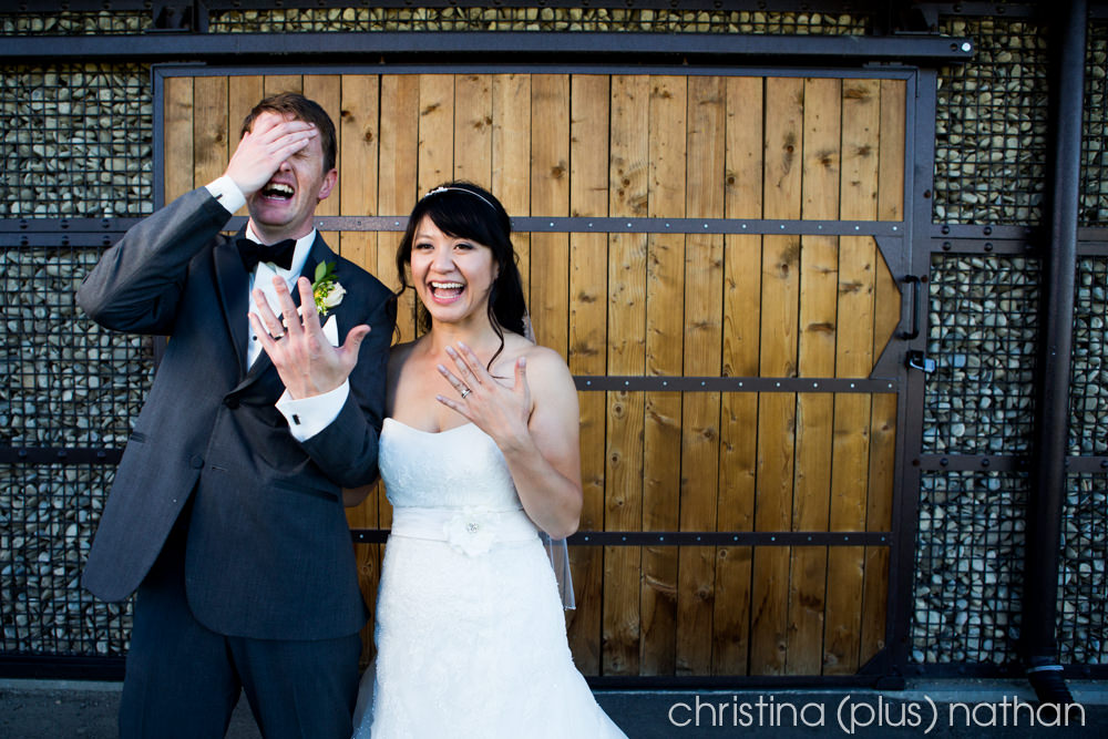 sirocco-wedding-photography-3